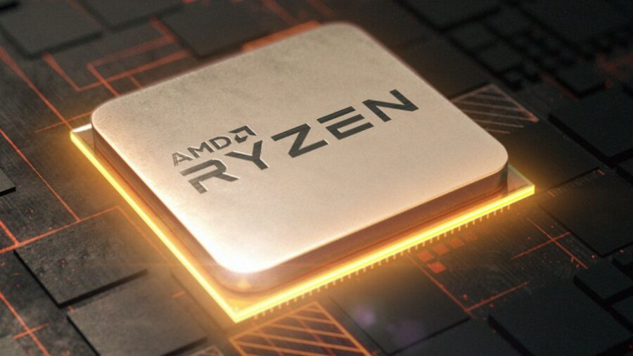 ClockTuner for Ryzen is a free tool that unlocks your AMD CPU