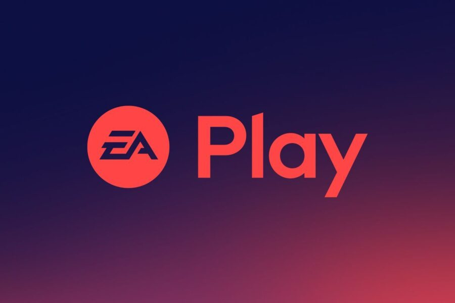 EA Access merges with Origin Access as EA Play