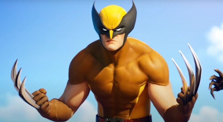 Fortnite Wolverine skin challenge guide: How to get the skin